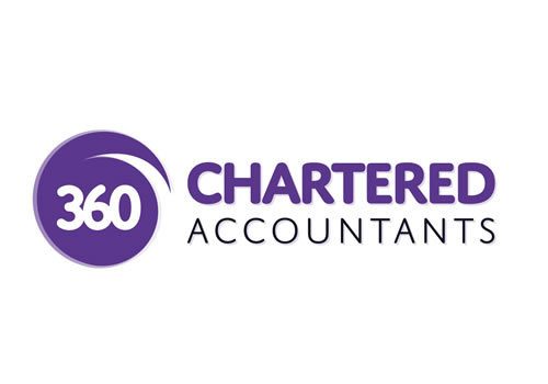 360 Accountants